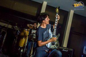 Historia del Rock Chimbotano