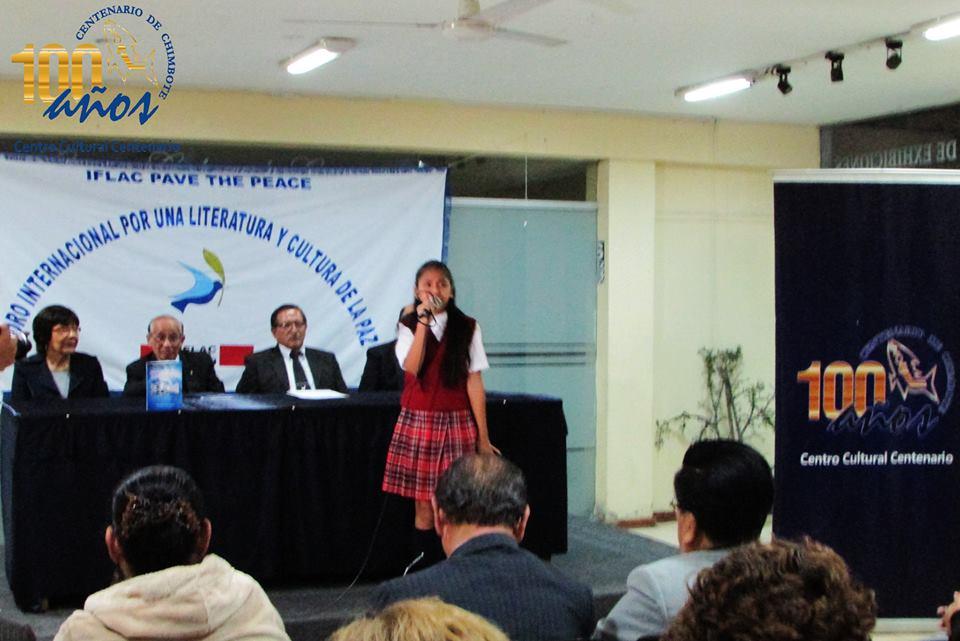 Presentación del libro: «Pedro Reyes Montoya»