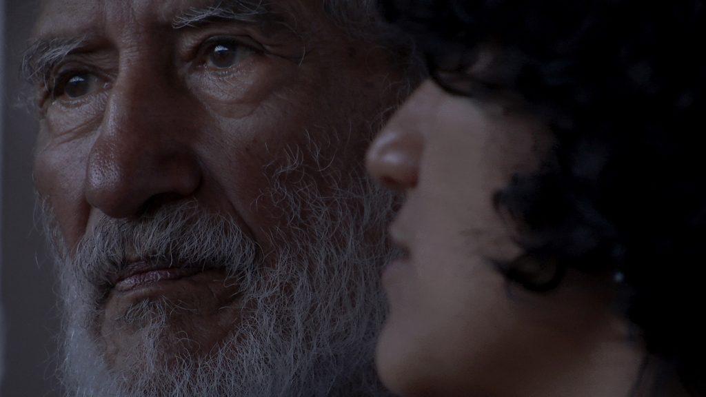 Hugo Blanco, rio profundo tendrá su estreno virtual en Chimbote